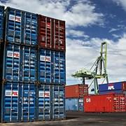 Таможенное оформление импорта экспорта фото