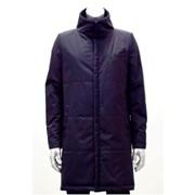 Куртка 51711 фото