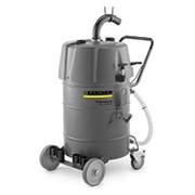 Промышленный пылесос Karcher IVR-L 100/24-2 фото