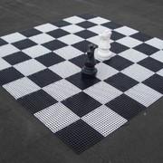 Аренда большого игрового поля 3х3м фото