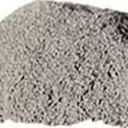 Кварцевый песок ВС-050-1 (ГОСТ 22551-77) фото