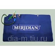 """Подушка кислородная """"Meridian"""", объем 75 литров фото"""