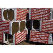 Минплита техноБлок Стандарт ТУ 5762-013-17925162-2003