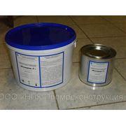 Полиуретановый герметик «Изокром-Г» фото