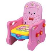 Горшок-кресло Edu play,горшок-кресло,горшки детские,товары для самых маленьких,горшок детский,Киев фото