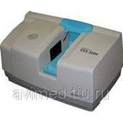 Денситометр рентгеновский костный с элеватором EXA-3000 фото