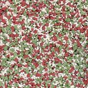Спортивные покрытия Formtech Многоцветный фото