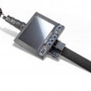 Телевизионная досмотровая система VPC-64 фото