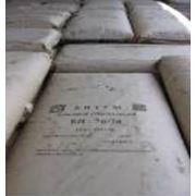 Битум строительный нефтяной брикетированный БН 90/10 фото