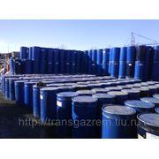 Битум нефтяной дорожный БНД фото
