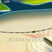Стационарная гидроакустическая система обнаружения подводных и надводных объектов Аква фото
