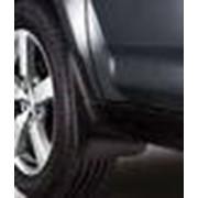 Покрышки и шины R10 фото