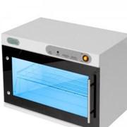 Камера бактерицидная СПДС-3-К, нержавеющая сталь фото