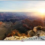 Телевизор LG 42LB572V фото