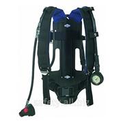 Аппарат дыхательный со сжатым воздухом DRÄGER PA94 PLUS BASIC (снят с производства) фото