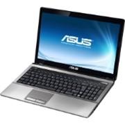 Ноутбук Asus K 53 SJ фото