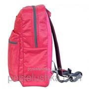 Рюкзак Соло DERBY с карманом для ноутбука 14* фото