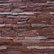 Натуральный камень лапша лемезит фото