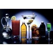Лицензия на розничную торговлю алкоголем фото