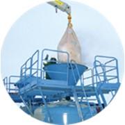 Очистка буровых сточных вод фото
