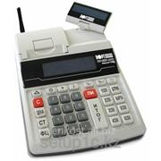 Услуги по Подготовке бухгалтерских документов фото
