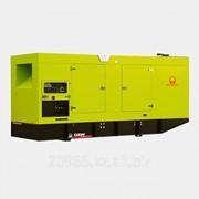 Генератор дизельный Pramac GSW 415V (29000кВт) фото