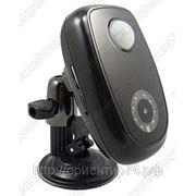 3G камера фото