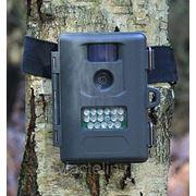 Фотокамера цифровая Hawke Prostalk Mini Cam(5 MP) фото