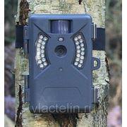 Фотокамера цифровая Hawke Prostalk Cam Mini (5 MP) фото