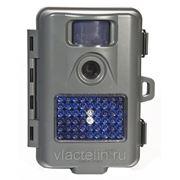 Фотокамера цифровая Hawke Prostalk(Low Glow 5MP) фото