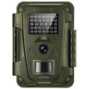 Автономная цифровая фотокамера MINOX DTC500 фото
