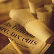 Налоговая оптимизация фото
