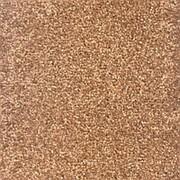 Ковролин Зартекс Карнавал 064 Коричневый 4 м нарезка фото