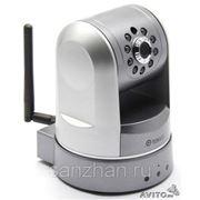 Камера IP-камера Tenvis-PT7131W+ инфрокрасным индикатором фото