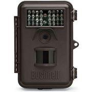 Фотоловушка (лесная камера) Bushnell Trophy Cam #119456 фото