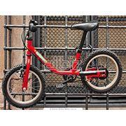Велосипед Горный запчасти фото