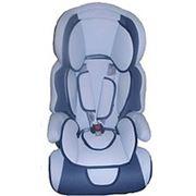 Кресло детское (090944) YY04F (9-36кг) (blue) 8283 фото