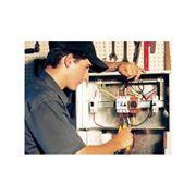 Измерения электрофизические и наладка эл. оборудования фото