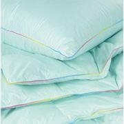 Подушка Лагуна фото