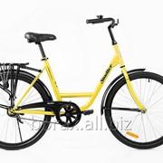 Комфортный велосипед Артикул: Topas фото