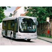 Автобусы междугородные туристические фото