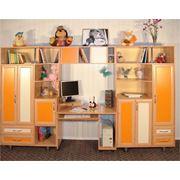Комната детская Малыш – 1 фото