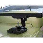 Багажник Dromader D-T фото
