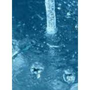 Монтаж систем водоподготовки дымоудаления и огнезащиты фото