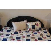 Подушка (дизайн 1) фото