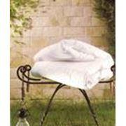 Одеяла шерсть фото