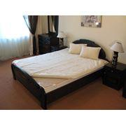 Одеяло шерстяное Однотонный-белый фото