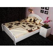Одеяло Рябина фото