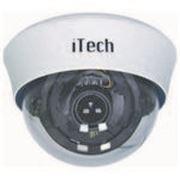 ITech PRO D2/V600 фото