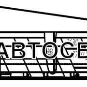Самосвальная установка 65115 - 8500020-70 №15 фото
